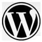 Blog Tool and Publishing Platform
